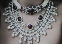 avoid-the-pitfalls-to-purchasing-beautiful-jewelry-3