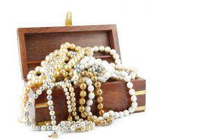looking-for-career-longevity-jewelry-is-forever