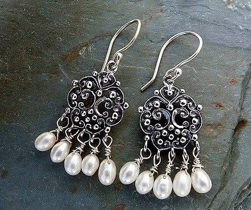 sterling-silver-jewelry-a-mystique-intrigue