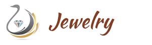 Jewelry Carats