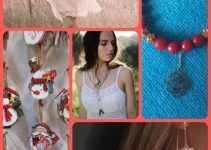Awesome Advice For Finding The Perfect Jewelry