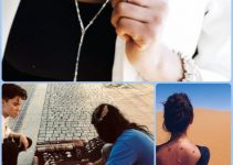 No Matter What Sort Of Jewelry You Love, These Jewelry Tips Will Help