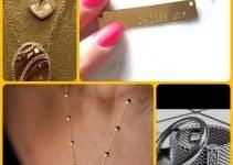 Awesome Ways To Buy Jewelry The Smart Way