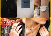 Costume Jewelry Versus Authentic Jewelry: Which Is Best