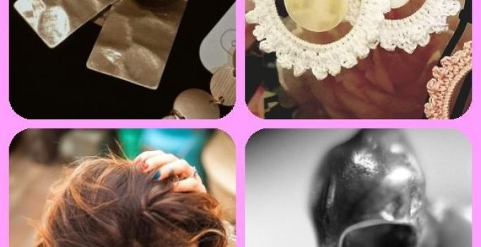 Great Jewelry Tips That You Should Check Out