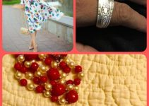 How To Recognize Quality Jewelry And Find Good Prices