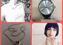 Jewelry Secrets For Saving Money And Time