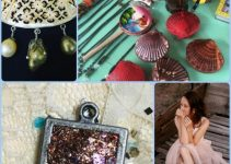 Learn All About The World Of Jewelry
