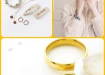 Learn More About Jewelry And What It Can Offer You
