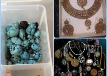 These Jewelry Answers Give You The Expert Knowledge You Require