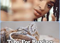 Tips For Buying Jewelry From Estate Sales