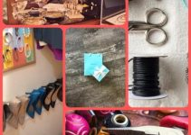 Tips For Storing And Organizing Your Jewelry