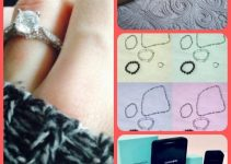 Your All-In-One Jewelry Guide: Everything You Need To Know