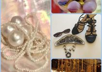 Everything You Need To Know About Shopping For Jewelry