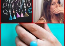 For The Top Tricks And Tricks, Check Out This Jewelry Article