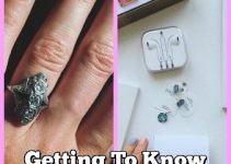 Getting To Know Jewelry: Your One-Stop Guide