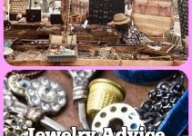 Jewelry Advice Anyone Can Take To Heart