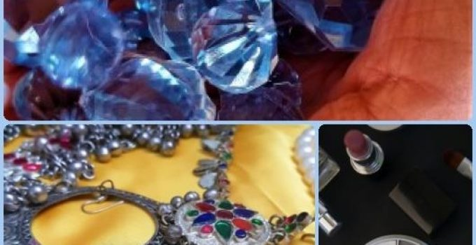Simplify Jewelry Shopping With These Quick Tips
