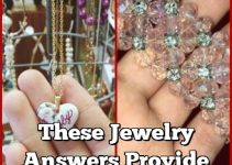 These Jewelry Answers Provide You With A Course In Mastery