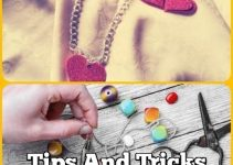 Tips And Tricks That Will Net You The Best Jewelry