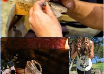 Fresh Ideas And Tips About Wearing Jewelry