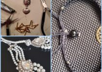 Got Questions About Jewelry? Here Is The Answers!
