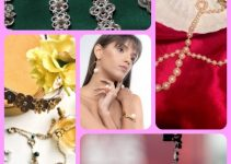 Maximizing Your Potential In The World Of Jewelry