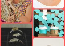 Simple Jewelry Strategies You Can't Go On Without