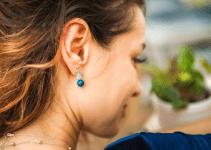 How to Buy a Jewelry Organizer
