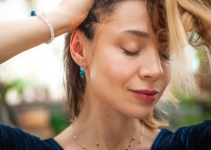 What You Need to Know to Start Your Own Jewelry Business