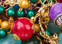 Best Online Jewelry Stores Have Unique Features
