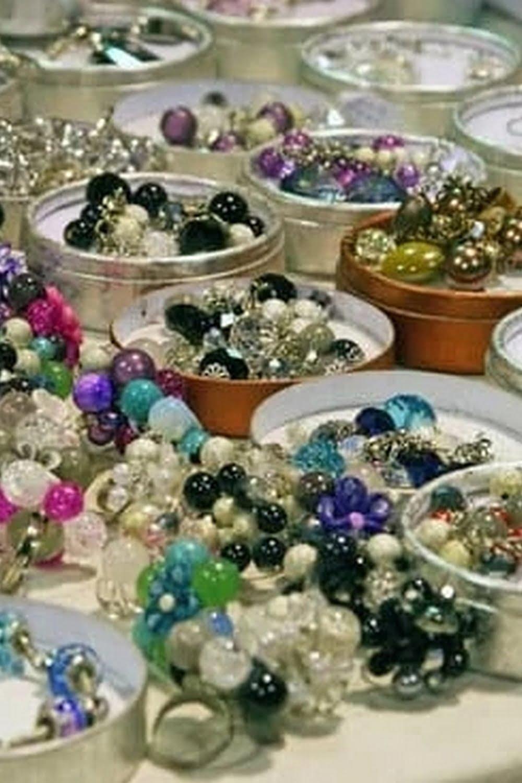 bikini jewelry design inspirations