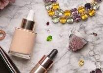 How To Choose Beautiful Jewelry For Your Boyfriend