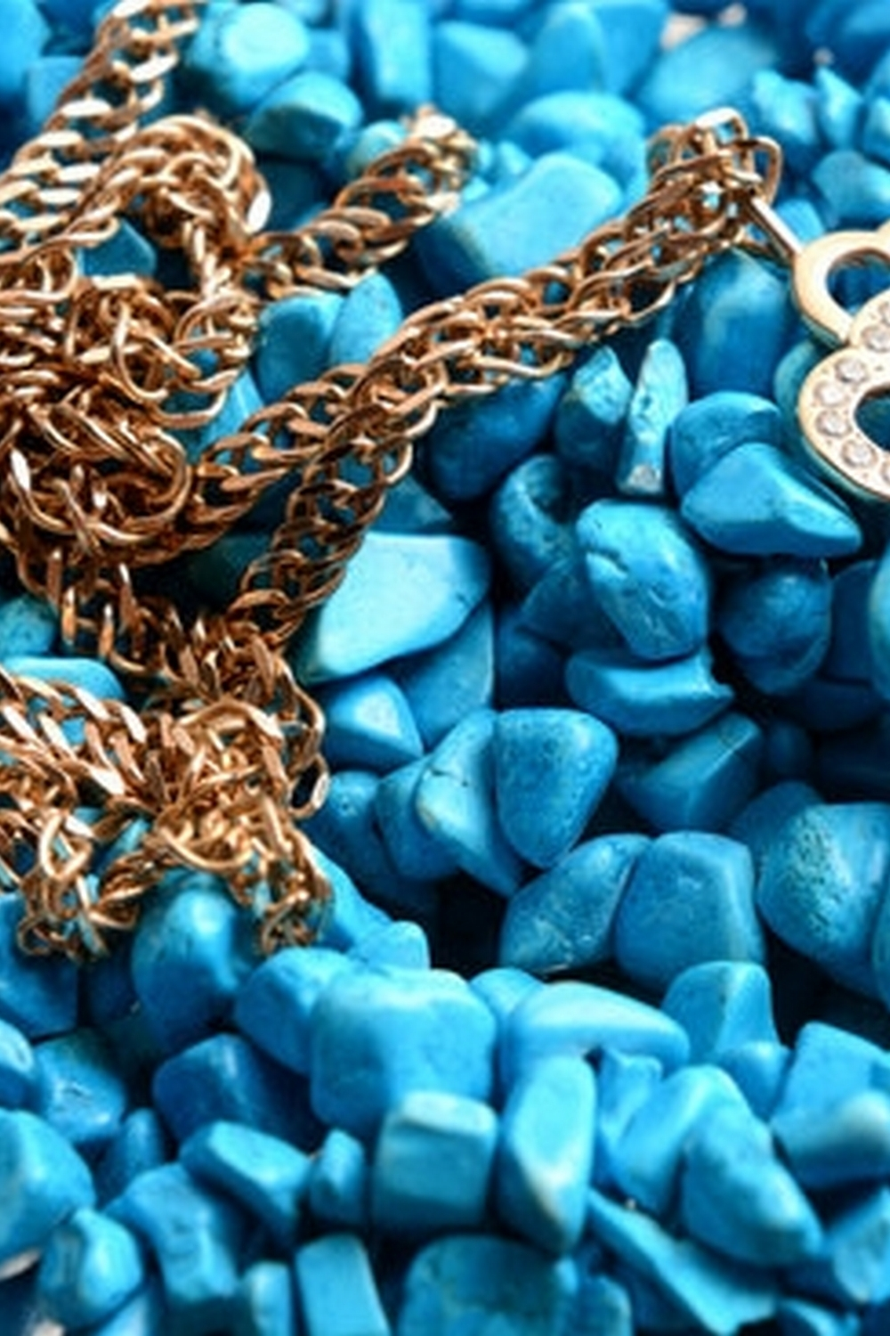 how to create your own jewelry