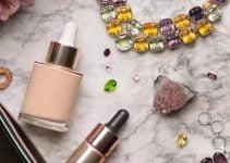 Why Everyone Should Appreciate Nice Jewelry