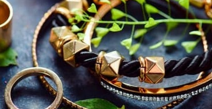 Buying Jewelry? Here is a DIY Tutorial For You