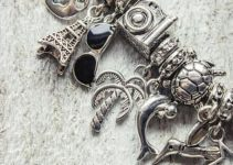 Different Types of Wholesale Stainless Steel Jewelry