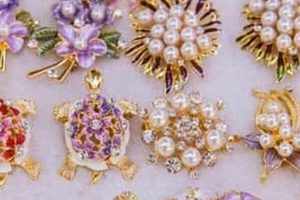 How To Accessorize With Jewelry For Your Wedding