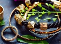 Jewelry Making Tutorial – Learn How to Make Your Own Earrings, Bracelets and Necklaces