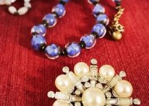 Jewelry Tips For the Beginner