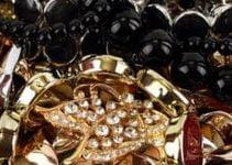 The Joy Of Beautiful Jewelry